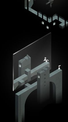 Is that my reflection?
