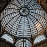 Naples Photography