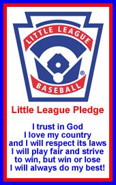 Baseball/T-ball ideas on Pinterest | Little League ...