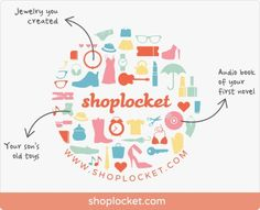 ShopLocket