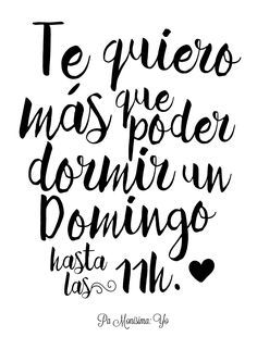 63 Ideas for funny quotes espanol mr wonderful Live Love, All You Need Is Love, Love Is Sweet, Super Funny Quotes, Cute Quotes, Mr Wonderful, Perfect Word, The Ugly Truth, More Than Words