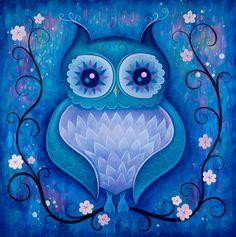 Night Owl Édition Limitée