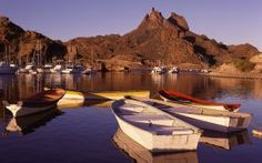 VendoBara.com - Vende, compra de todo! - Se renta Casa en San Carlos Nuevo Guaymas