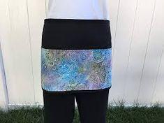 hippie aprons - Google Search Aprons, Ballet Skirt, Google Search, Skirts, Fashion, Moda, La Mode, Apron Designs, Skirt