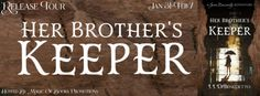 Feeling like a Suspense Thriller? Check out Her Brothers Keeper By J.J. DiBenetto Its Live!  HER BROTHERS KEEPER  The Jane Barnaby Adventures book 3  by J.J. DiBenedetto  Genre: Thriller/Suspense  Jane Barnaby has planned the perfect Christmas vacation. Her father and his fiancé are joining her in Spain at her archaeological dig. Theyll see her work meet her mentor and theyll all enjoy a few days of sunny Mediterranean beaches in the dead of winter.  But it all falls apart when Janes…