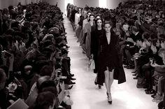 Trends herfst en winter 2015 - Lifestyle NWS