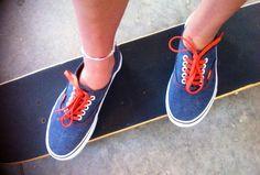 222 Best shoes cleats images 2e1d1d1477c