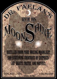 Industrious Moonshine Warning Poster Bootleg Moonshiner Bootlegger Wanted For Fast Shipping