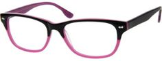 Zenni Optical $27.95