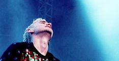 Olly Alexander And Neil Milan - Google Search