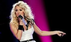 160 Best Carrie Underwood Images Country Music Carry On Country