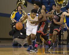 UNLV vs. San Jose State - 2/11/17 College Basketball Pick, Odds, and Prediction
