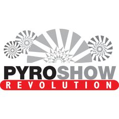 PyroShow Revolution is our Top Level Software specifically created for our PyroDigiT system.The name Revolution emphasizes the idea of revolutionizing the fireworks displays creation thanks to the use of our powerful software.