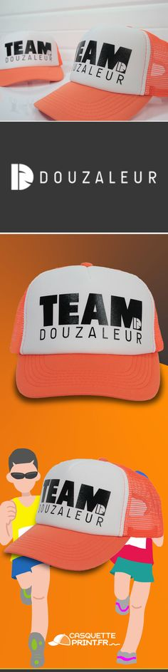 travail dans les dom tom - 1000+ ideas about Casquette Trucker on Pinterest