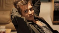 I got James McVey! Which Member Of The Vamps Is Your Soulmate?