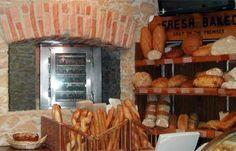 Florida's Best Bakeries