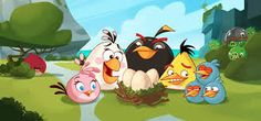 Image result for angry       y    birds