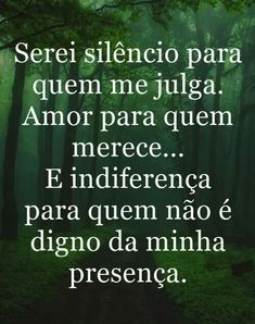 Amor, verdade, justiça e luz. L Quotes, Strong Quotes, Reflection Quotes, My Silence, Memes Status, Magic Words, Sentences, Life Lessons, Stress