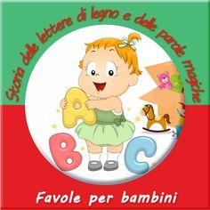 Ebook favole per bambini gratis PDF Favole da stampare Favole da leggere