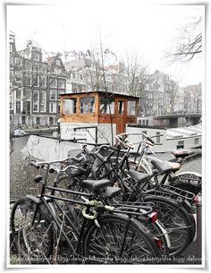 biggi.deluxe: amsterdam