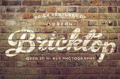 Bricktop by It's me simon on @creativework247
