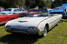 1962 Ford Thunderbird -   1962 Ford thunderbird: Brakes  1962 thunderbird   ebay Find great deals on ebay for 1962 thunderbird 1964 thunderbird. shop with confidence.. 1962 ford thunderbird   dallas texas   dfw 149 For sale in our dallas texas showroom is a light blue 1962 ford thunderbird 390 cid v-8 3 speed automatic . dfw 149.. 1962 ford thunderbird   chicago illinois   chi 849 For sale in our chicago illinois showroom is a rangoon red 1962 ford thunderbird 389 cid v8 automatic . chi…