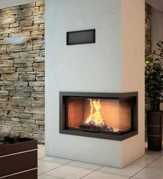 Google Image Result for http://img.archiexpo.com/images_ae/photo-g/contemporary-mantel-for-corner-fireplace-marble-and-metal-85902-1633101.jpg