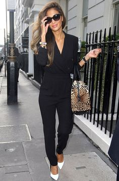 Nicole Scherzinger clothes | nicole-scherzinger-style-fashion-x-factor-xfactor-celebrity-double ...