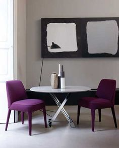 Febo Sofa by Antonio Citterio for Maxalto