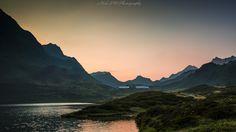Cadagno Sunrise by NickSW Sunrise, Explore, Mountains, Nature, Landscapes, Travel, Paisajes, Naturaleza, Scenery