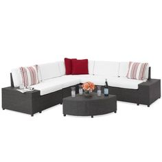 7 best corner sectional sofa images living room living rooms diy rh pinterest com