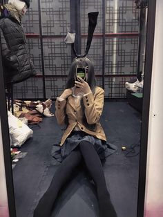 Mai Sakurajima, Louis Vuitton Neverfull, Tote Bag, Bags, Fashion, Handbags, Moda, Louis Vuitton Neverfull Damier, Fashion Styles