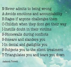 Narcissistic People, Narcissistic Mother, Narcissistic Abuse Recovery, Narcissistic Behavior, Narcissistic Sociopath, Narcissistic Personality Disorder, Meaningful Quotes, Inspirational Quotes, Manipulative People