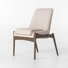 Dining Room | Braden Dining Chair 24W X 27D  0024500000