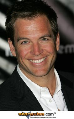 Michael Weatherly, NCIS