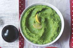 Guacamole, Ethnic Recipes, Food, Essen, Meals, Yemek, Eten