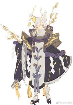 Character Design Animation, Fantasy Character Design, Character Creation, Character Design References, Character Design Inspiration, Character Concept, Character Art, Concept Art, Cute Characters