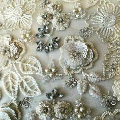 #вышивка #вышивкабисером #вышивкапайетками #ручнаяработа #москва #moscow #вышивкалюневильскимкрючком #крючокдлявышивки #рукоделие #design #дизайн #интерьер #декор #emboiderydesigndecor #embroidery_design_decor