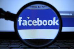 Esquema no Facebook utiliza notificações para levar a roubo de dados