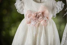 Οι 290 καλύτερες εικόνες του πίνακα Βαπτιστικά ρούχα για κορίτσι 00787922898