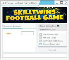 SkillTwins Football Game Apk v1.3.0 Mod (Unlimited Coins/… SkillTwins Football Game Hack Cheats Unlimited – Games Cheats SkillTwins Football Game Mod Apk (Endless Coins+) SkillTwins Football Game Hack Coins Cheats [Online … SkillTwins Football Game MOD APK 1.2.0 (Unlimited Coins, … SkillTwins Football Game Hack Cheats Unlimited key SkillTwins Football Game asset Online Generator – …