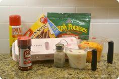 freezerbreakfastcupcakes 1
