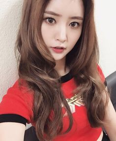 K-POP Town 16+ #exid #junghwa
