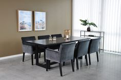 Dining Room Chair with Arms – Dining Room Style