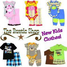 JAMIES RUSTIC JEWELS http://www.therusticshop.com/?store=JamiesJewels