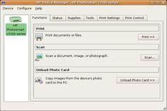 HPLIP 3.16.5 ya soporta Ubuntu 16.04 LTS y Debian 8.4 - http://ubunlog.com/hplip-ya-soporta-ubuntu-16-04-lts-debian-8-4/