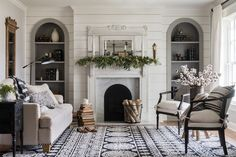 70 Best Magnolia Home By Joanna Gaines Rugs Pillows Throws