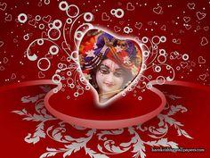 http://harekrishnawallpapers.com/valentine-day-wallpaper-002/