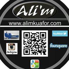 #alimkuaför #balikesir #kuaför #kadinerkek #çocuk #kuaför #balikesir #de #ilk