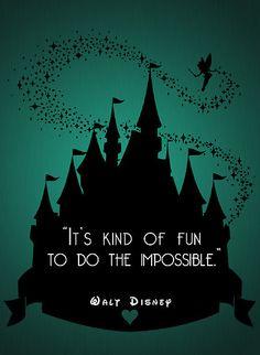 disney princesses quotes | tttechnicolors › Portfolio › Disney Princess Castle Quote